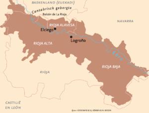 Rioja-Regio-MAP